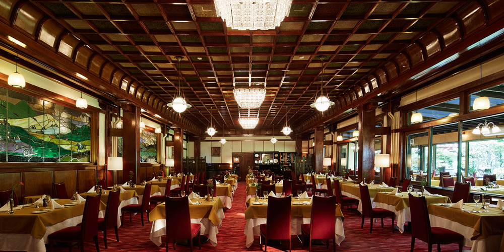 top_restaurant1